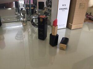 ESTÉE LAUDER Pure Color Envy lipstick 3.5 g ABLAZE no 317. NEW