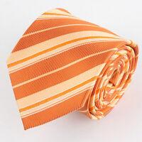 BARISAL  100% Seiden Krawatte Tie Cravate 100