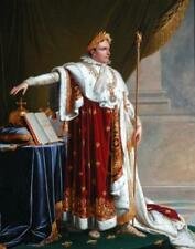 Custom Bespoke Royal Coronation Robe King Queen Peerage Cape Mantle Court Dress