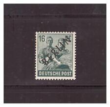 BERLIN  1948   Mi.Nr. 7   postfrisch