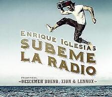 Subeme La Radio von Enrique Iglesias (2017)