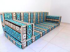 floor seating,arabic jalsa,arabic seating,oriental seating,floor sofa -MA 15