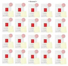 Cosrx Acne Pimple Master Patch//20 sheets Free Shipping