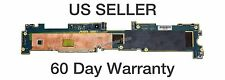 Asus TF700T 32GB 1GB DDR Tablet Motherboard 69NM0DM14D02