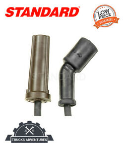 Standard Ignition Spark Plug Wire Set P/N:7873