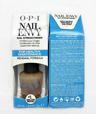 Nail Envy - opi For Healthy Maintenance  0.5oz/15ml