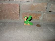 Pokemon Kids Bandai Finger Puppet Tropius *Us Seller*