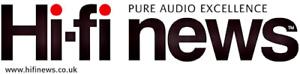 Hi-Fi News & Record Review Magazine   Multi-Listing Multi-Buy   FREE P&P UK