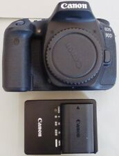 Canon EOS 90D DSLR Camera with Built-in Wi-Fi Bluetooth, DIGIC 8 Image Processor