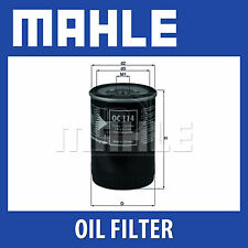Mahle Oil Filter OC114 (Allis Chalmers, Hyster, Mercruiser)