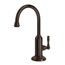 Franke DW12060 Traditional Little Butler Water Dispenser with Cold Only - Bronze