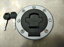 Replacement Fuel Cap for Suzuki DL 1000 V-Strom from 2002- 2012