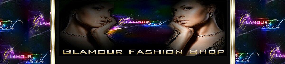 glamour fashion shop