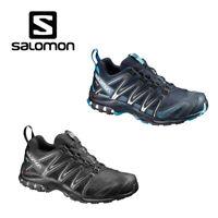 Salomon XA PRO 3D GTX Herren Trail Running Schuhe 2019