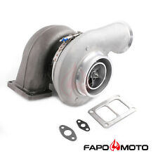 FAPO 1000HP S400SX4-75 S475 Turbo T6 Twin Scroll 1.32A/R 171702 Turbo Charger