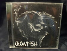 Crowfish - Same     -Bulgaren Punk