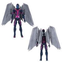 Legends Archangel ANGEL X-MEN Factor Force Excalibur New Figure Toy Model