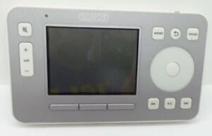 SONOS CR 100 REMOTE CR100 Digital Music System - No Charger
