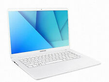"Samsung ATIV Book 9 Series NT900X3N-K79W Core i7-7500U 7th Gen 16GB 13.3"" SSD512"