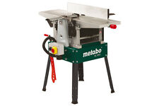 Metabo Hobelmaschine HC 260 C - 2,8 DNB  2 Messer NEU + OVP 0114026100