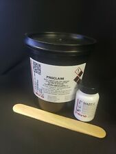 Ulano Proclaim 28oz Size Dual Cure Emulsion For Screen Printing 28ufpro