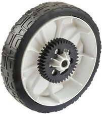 Lawn Boy 8 inch Replacement Rear Drive Wheel, Free Shipping