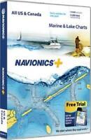 Navionics Msd/Nav+W Download World