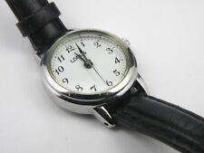 Lorus Ladies PC21-X080 Quartz Wristwatch