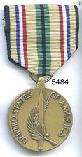 5484 - MEDAILLE USA SOUTHWEST ASIA SERVICE