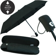 iX-brella First Class – Regenschirm mit Etui