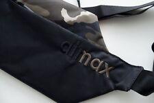 Nike Air Max CAMO Fanny Pack Hip Waist Bag 90 95 97 98 1 OG QS Black Olive Green