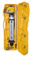 Spectra Precision Ll300n 1 Laser Level Self Leveling Kit With Hl450