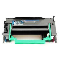 Drum Kompatibel EPL-6200 S051099 Für Epson EPL6200/ Epl 6200DTN / 6200L/M1200