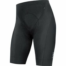Cuissards Gore Bike Wear Power Tights Short Xxl-black
