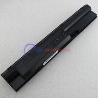 5200MAH Battery FP06 for HP ProBook 440 445 450 455 470 G0 708458-001 708457-001