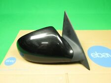 04-07 AUDI A8 RIGHT PASSENGER SIDE MIRROR POWER FOLDING HEATED MEMORY AUTO DIM