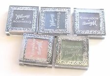 Barry M Mono Single Eyeshadow, New, sealed, Choose your favourite