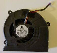 CPU Fan For Toshiba Satellite L55T-A L50T-A L55D-A L55-A Series