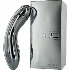 Azzaro Duo Men 80 Ml Eau De Toilette Spray Neu/folie