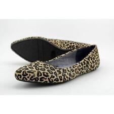 Chaussures plates et ballerines Dr. Scholl's pour femme pointure 40