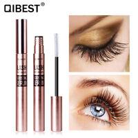 Eyelashes Growth Powerful Serum Eye Lash Enhancer Eyelash Growth Liquid q5Fv