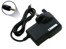 New Just Laptops VERSUS Touchtab 7 7V 16GB Tablet AC Power Supply Charger PSU