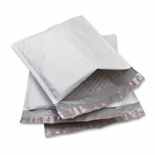Poly Bubble Mailers Envelopes Protective Padded Bags Packaging Shipping Mailing