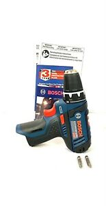 Bosch PS31N 12-Volt 3/8-Inch Max Lithium-Ion Fuel Guage Drill Driver