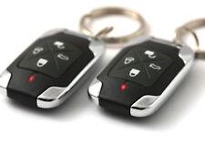 Funkfernbedienung VW Golf 3 GTI,  POLO 6N, passat 35I Plug n Play Blinker IP136