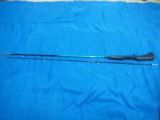 Shakespeare Fsc56-2M Casting Rod