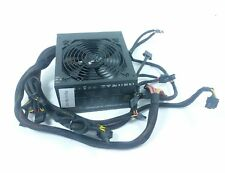 Aero Cool ACP-I8503M 80PLUS Bronze 850W ATX PSU Power Supply