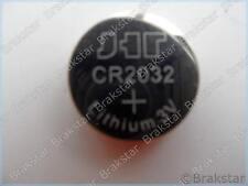 75057 Pile CMOS RTC battery JHR CR2032 Lithium 3v HP pavilion DV7-3030sf