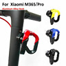 Double Hook For Xiaomi M365 Pro Electric Scooter Hang Bag Claw Hanger Hook