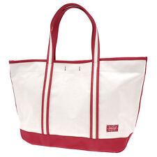 82123161980e2 Yoshida Bag PORTER PORTER GIRL BOYFRIEND TOTE TOTE BAG (L) 739-08513 Red